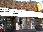 4917 W Center St # 4921, Milwaukee, WI
