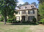 2971 Bentwood Oak Dr, Collierville, TN