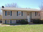 4912 Shadow Ln, Roanoke, VA