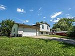 4925 Talton Dr, Middletown, OH