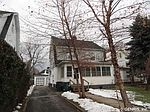 1959 Clifford Ave , Rochester, NY 14609