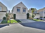 468 Glenmoor Cir, Milpitas, CA