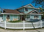 16327 Germain St, Granada Hills, CA
