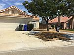 13119 Oberlin Ave, Victorville, CA