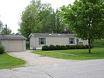 305 2nd Ave NW, Rockford, IA