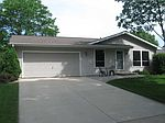 3502 Old Gate Rd, Madison, WI
