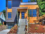 5126 45th Ave NE, Seattle, WA