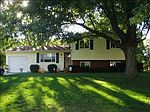 58129 Valley View Dr, Elkhart, IN