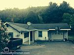 20332 Bennetts Valley Hwy, Byrnedale, PA