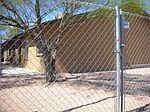 3232 W Jackson St APT 4, Phoenix, AZ