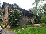 1570 Ridgeview Dr, Mount Lookout, WV