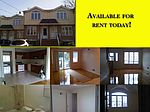458 Mosely Ave # Upstairs, Staten Island, NY 10312