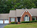 38 Vernon Glen Ct, Atlanta, GA