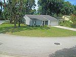 11435 Sugar Maple Pl S, Jacksonville, FL