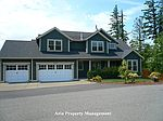 1277 NW 87th Ave, Portland, OR