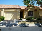 1021 S Greenfield Rd UNIT 1099, Mesa, AZ