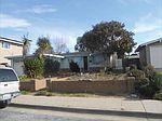 1124 Isabelle Ct, Seaside, CA