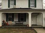 414 15th St NW # 7BR, Charlottesville, VA