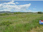 1016 Willows Bend Dr, Loveland, CO