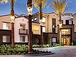 28601 Los Alisos Blvd # 88740, Mission Viejo, CA 92692
