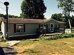 1971 Brookside Dr, Morristown, TN