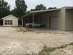 2320 Center St, Vinton, LA