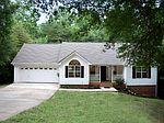 7334 Berry Hill Dr, Gainesville, GA