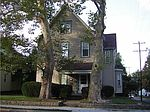 1323 Vance Ave, Coraopolis, PA