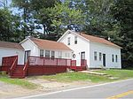 234 South Rd, Swanzey, NH