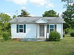 32 Northside Ave, Pamplin City, VA