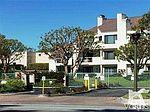 640 Terrace View Pl, Port Hueneme, CA