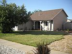 1508 Copperdale Dr, Rapid City, SD