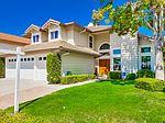 13269 Norcroft Rd, San Diego, CA