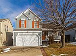 9843 Garwood St, Littleton, CO