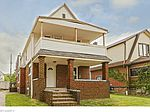 1213 E 173rd St, Cleveland, OH