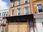519 Evergreen Ave, Brooklyn, NY