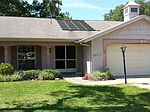 12817 Ironwood Cir, Hudson, FL