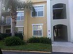 3015 Aqua Vista Ln, St Augustine, FL