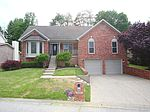 3930 E Pages Ln, Louisville, KY