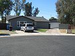 237 W Princeton Ave, Gilbert, AZ