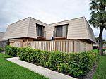 6306 63rd Way, West Palm Beach, FL