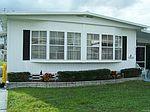 326 Kimberly Dr, Lakeland, FL
