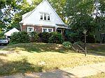 606 Barrymore St, Phillipsburg, NJ