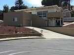 3981 La Cima Rd, El Sobrante, CA