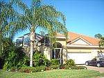 5690 Kensington Loop # BELL, Fort Myers, FL