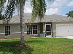 3007 Irene Ave S, Lehigh Acres, FL