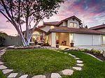 1771 Fuerte Estates Dr, El Cajon, CA