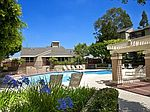 22700 Lake Forest Dr, Lake Forest, CA
