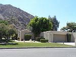 46555 Quail Run Dr, Indian Wells, CA
