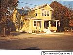 13 E Lakewood Ave, Ocean Gate, NJ